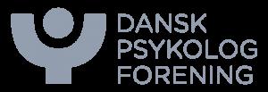 Logo Dansk Psykologforening